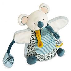 Achat Marionnette Marionnette Yoca le Koala
