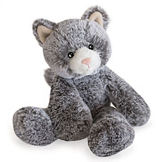 Achat Peluche Chat - Sweety Mousse