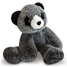Achat Peluche Peluche Sweety Mousse Panda - Moyen