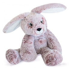 Achat Peluche Lapin - Sweety Mousse