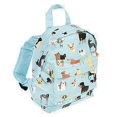 Achat Bagagerie enfant Sac à Dos - Best in Show