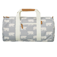 Achat Bagagerie enfant Sac Weekend - Ours Polaire