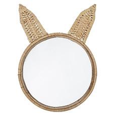 Achat Miroir Miroir à Oreilles