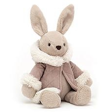 Achat Peluche Parkie Bunny  - Medium