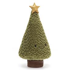 Achat Peluche Amuseable Xmas Tree - Large