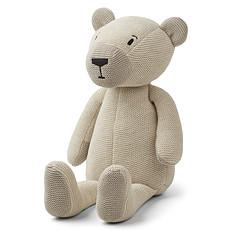 Achat Peluche Paddy Polar Bear - Moyen