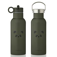 Achat Tasse & Verre Gourde Neo Panda Hunter Green - 500 ml