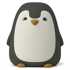 Achat Veilleuse Veilleuse Ditlev - Penguin Hunter Green