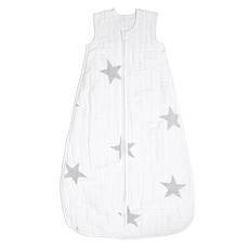 Achat Chambre Gigoteuse - Twinkle