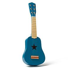 Achat Mes premiers jouets Guitare - Bleue
