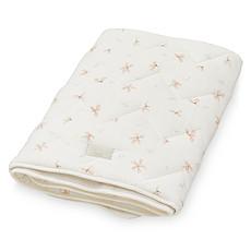 Achat Linge de lit Couverture - Windflower Crème