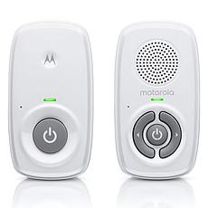 Achat Écoute bébé Babyphone MBP21