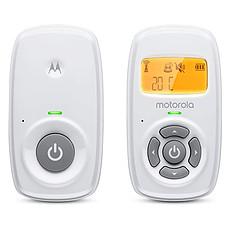 Achat Écoute bébé Babyphone MBP24
