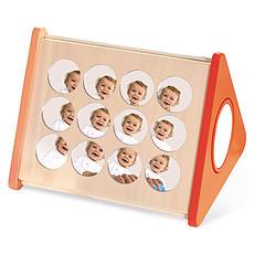 Achat Mes premiers jouets Les Miroirs - Essentiel