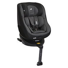 Achat Siège auto et coque Siège Auto Spin 360 Groupe 0+/1 - Ember