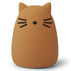 Achat Veilleuse Veilleuse Winston - Cat Mustard