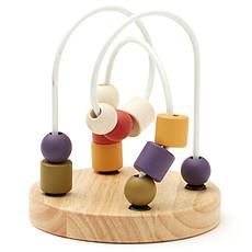 Achat Mes premiers jouets Mini Labyrinthe Neo