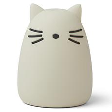 Achat Veilleuse Veilleuse Winston - Cat Sandy