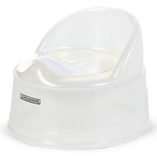 Achat Pot & Réducteur Pot 3-en-1 - Frosted
