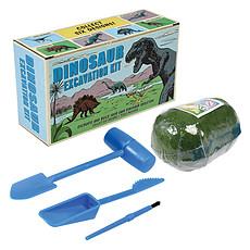 Achat Mes premiers jouets Kit Dinosaures à Déterrer