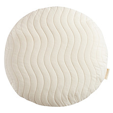 Achat Coussin Coussin Sitges - Natural