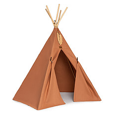 Achat Tipi Tipi Nevada - Sienna Brown
