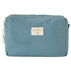 Achat Trousse Trousse de Toilette Diva - Magic Green