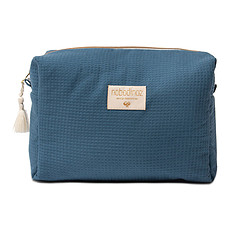 Achat Trousse Trousse de Toilette Diva - Night Blue