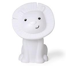 Achat Lampe à poser Lampe Hakuna Ambiance - Blanc