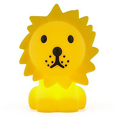 Achat Veilleuse Veilleuse Bundle of Light Lion - Jaune