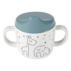 Achat Tasse & Verre Tasse d'Apprentissage Dreamy Dots Bleu - 230 ml