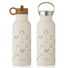 Achat Tasse & Verre Gourde Neo Panda Sandy Multi Mix - 500 ml