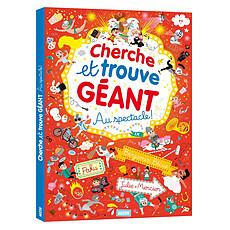 Achat Livre & Carte Au Spectacle