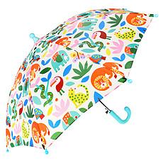 Achat Accessoires bébé Parapluie - Wild Wonders