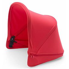 Achat Accessoires poussette Capote Donkey2 - Rouge