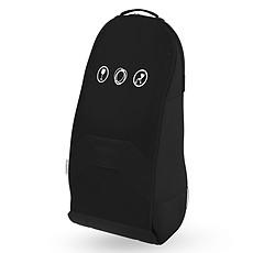 Achat Accessoires poussette Sac de Transport Compact Bee - Noir