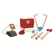 Achat Mes premiers jouets Ma Valise de Docteur
