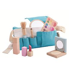 Achat Mes premiers jouets Trousse de Maquillage
