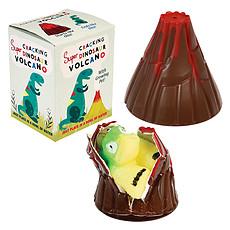 Achat Mes premiers jouets Volcan Dino
