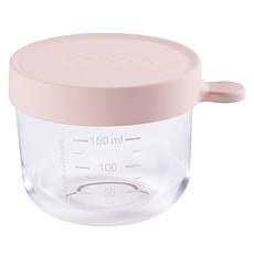 Achat Vaisselle & Couvert Portion Verre 150 ml - Pink