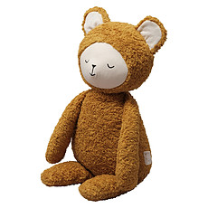 Achat Peluche Bear Big Buddy - Huge