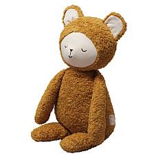 Achat Peluche Bear Big Buddy - Huge
