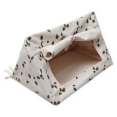 Achat Mes premiers jouets Tente pour Poupée - Feuilles de Chêne