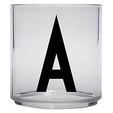 Achat Tasse & Verre Verre Transparent A - 220 ml