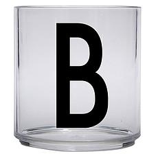 Achat Tasse & Verre Verre Transparent B - 220 ml