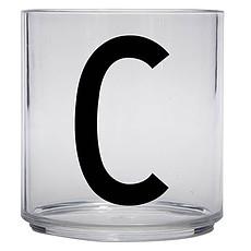 Achat Tasse & Verre Verre Transparent C - 220 ml