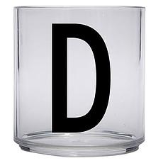 Achat Tasse & Verre Verre Transparent D - 220 ml