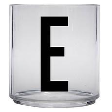 Achat Tasse & Verre Verre Transparent E - 220 ml