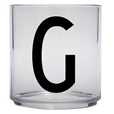 Achat Tasse & Verre Verre Transparent G - 220 ml