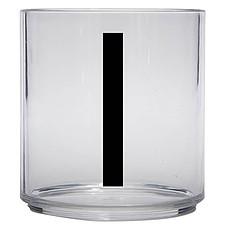Achat Tasse & Verre Verre Transparent I - 220 ml